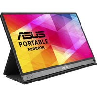 "Asus 15.6"" ZenScreen MB16AC Full HD IPS Portable Monitor"