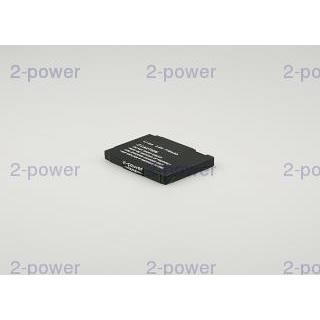 Mobile phone Battery MBI0003A