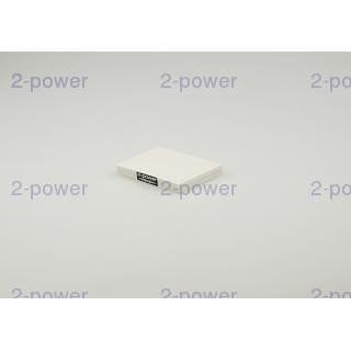 Mobile phone Battery MBI0005A
