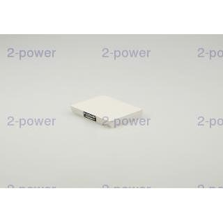 Mobile phone Battery MBI0007A