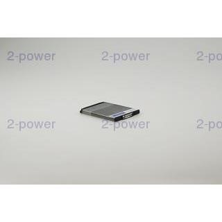 Mobile phone Battery MBI0009A