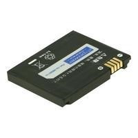 Mobile phone Battery MBI0011A