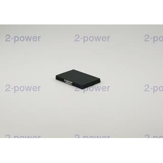 Mobile phone Battery MBI0013A