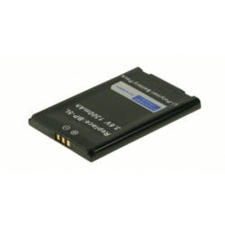Mobile phone Battery MBI0041A