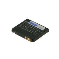 Mobile phone Battery MBI0049A