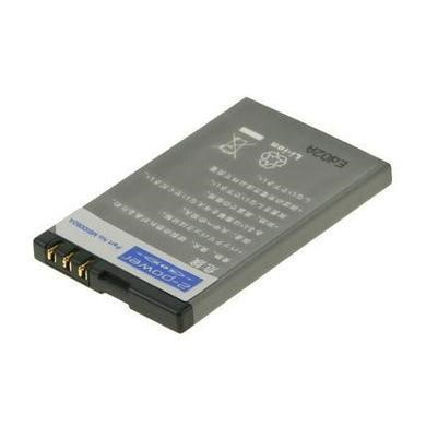 Mobile phone Battery MBI0050A