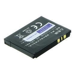 Mobile phone Battery MBI0078A