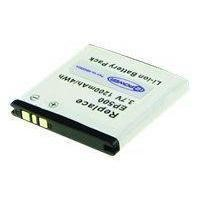 Mobile phone Battery MBI0082A
