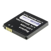 Mobile phone Battery MBI0085A