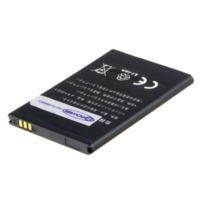 Mobile phone Battery MBI0087A