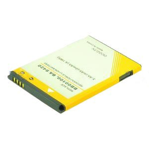Mobile phone Battery MBI0093A