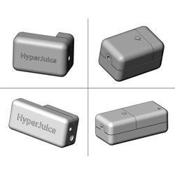 HyperJuice Magic Box - MagSafe Mod Kit
