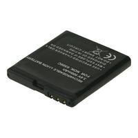 Mobile phone Battery MBP0060A