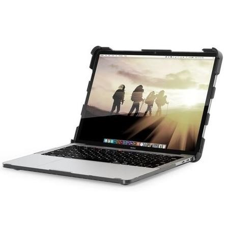 Macbook Pro 13-inch Late 2016 -Ice / Black