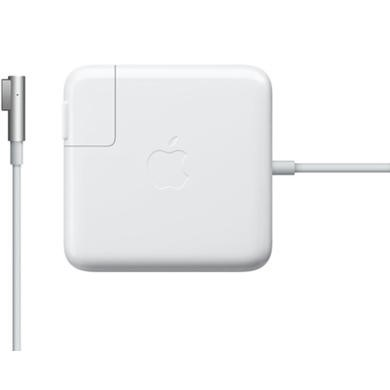 "GRADE A1 - Apple 85W Magsafe AC Adapter For 15 and 17"" MacBook Pro"