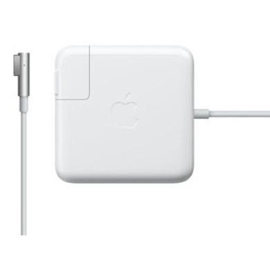 Apple 85W MagSafe European Adapter
