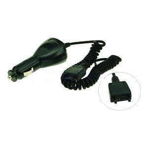 Car DC adapter Power MCC0013A