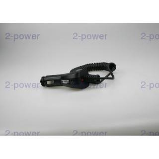 Car DC adapter Power MCC0014A