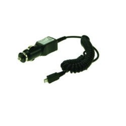 Car DC adapter Power MCC0016A