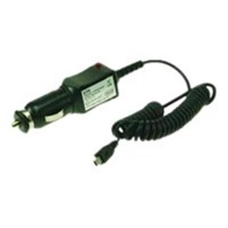 Car DC adapter Power MCC0018A