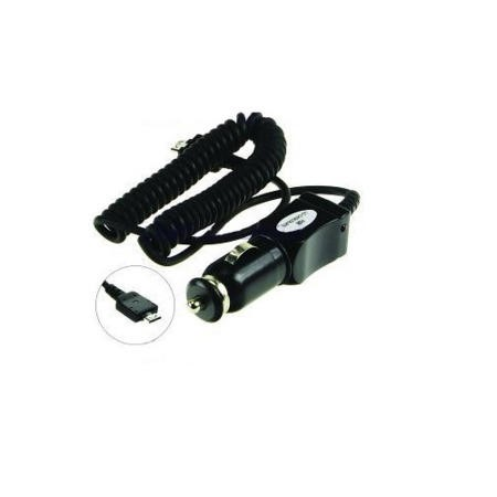 Car DC adapter Power MCC0027A