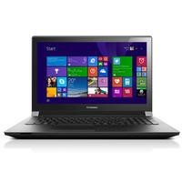 "Lenovo B50-45 AMD A6-6310 4GB 500GB DVDRW AMD Radeon R5 M230 - 2GB 15.6"" Windows 10 Laptop"