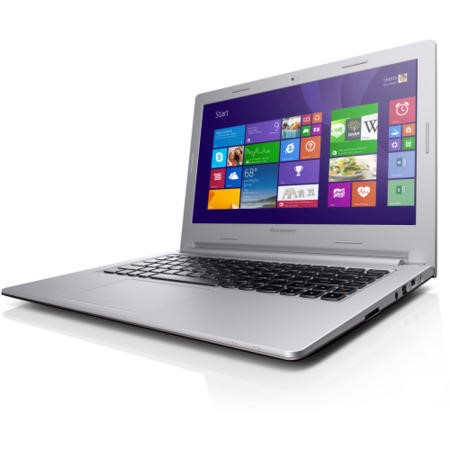 GRADE A1 - As new but box opened - Lenovo Essential M30-70 13.3 Inch HD Celeron 2957U 1.4GHz 4GB 500GB Windows 8.1 Laptop