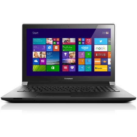 Lenovo B40-30 Celeron N2840 2GB 500GB 14 inch Windows 8.1 Laptop