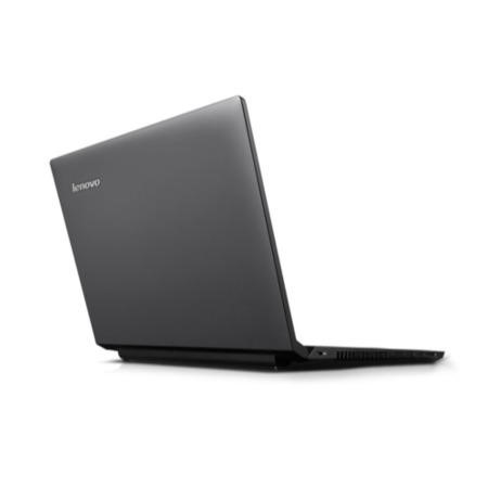"Refurbished Lenovo B40-45  AMD E1-6010  2GB RAM 500GB 14""  Windows 8.1 with Bing Laptop"