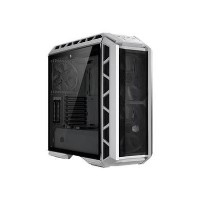 Cooler Master MasterCase H500P Mid Tower 2 x USB 2.0 / 2 x USB 3.0 Tempered Glass Side Window Panel