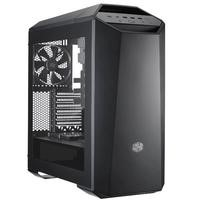 CoolerMaster MasterCase Maker 5 Mid Tower PC Case