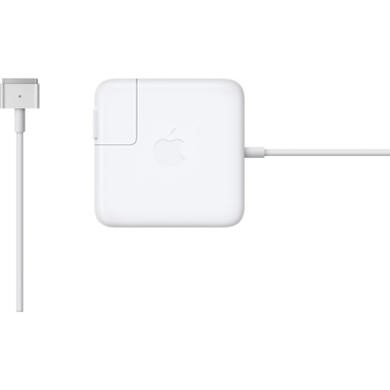 GRADE A1 - As new but box opened - Apple 45W MagSafe 2 Adapter MacBookAir