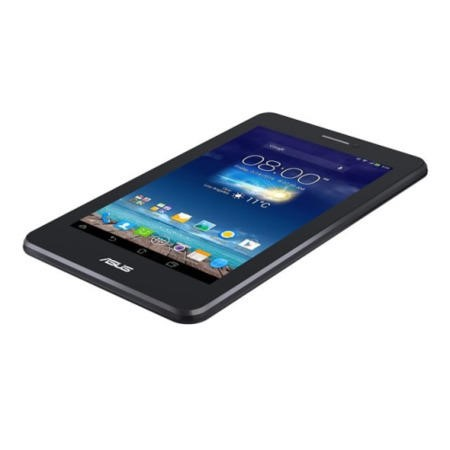 Asus Fonepad Intel Z2520 CPU  1GB  8GB  Wifi 3G  7 Inch IPS Connected  Android 4.3 Phablet / Tablet