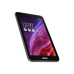 "ASUS MeMo Pad 7 Bay Trail 2GB 16GB 7"" Android 4.4 Tablet"