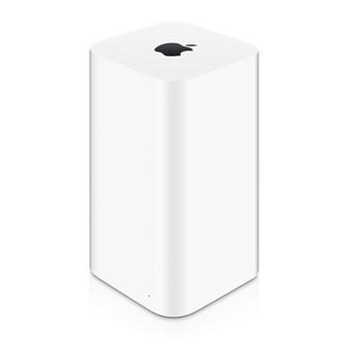 Apple Airport Time Capsule 802.11AC 3TB