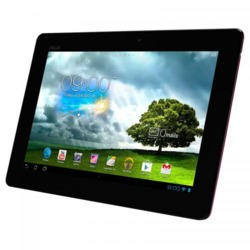 GRADE A1 - As new but box opened - Asus ME180A Quad Core 1GB 16GB 8 inch Android 4.2 Jelly Bean Wi-Fi Tablet in Grey