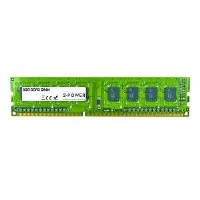 2-Power 8GB 1600MHz DDR£ Non-ECC DIMM Desktop Memory