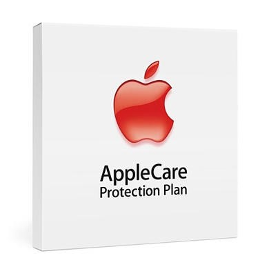 AppleCare Protection Plan for Apple Thunderbolt Display