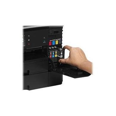 BROTHER A3 Multifunctional Inkjet Printer 22ipm Mono 20ipm Colour 6000 x 1200 dpi 1 Year RTB Warranty