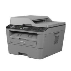 Brother MFCL2700DW A4 Mono Laser Multifunction Printer