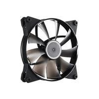 Cooler Master MasterFan Pro 140 140mm 800RPM RGB LED Case Fan