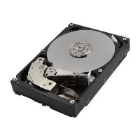 "Toshiba Enterprise HDD 10TB Desktop 3.5"" Hard Drive"
