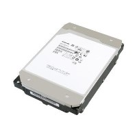 "Toshiba Enterprise 14TB Desktop 3.5"" Hard Drive"