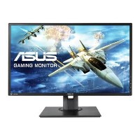"Asus MG248QE 24"" Full HD 144Hz 1ms FreeSync Gaming Monitor"