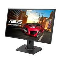 "Asus 24"" ROG MG248Q Full HD 1ms 144Hz FreeSync 3D Gaming Monitor"