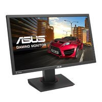 "Asus 23.6"" MG24UQ IPS 4K FreeSync Gaming Monitor"
