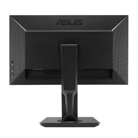 "Asus MG278Q 27"" QHD HDMI 1ms 144Hz FreeSync Gaming Monitor"