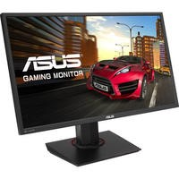 "Asus 28"" MG28UQ Ultra HD 4K 1ms FreeSync Gaming Monitor"