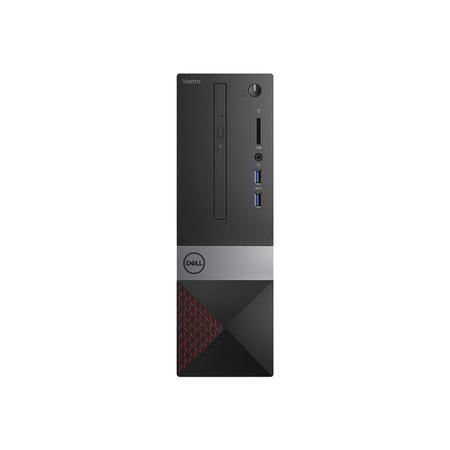 Dell Vostro 3471 SFF Core i5-9400 8GB 256GB SSD Windows 10 Pro Desktop PC