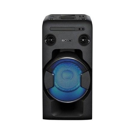 Sony MHC-V11 Bluetooth High Power Home Audio System